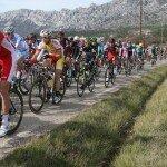 Tour Pays Basque 2016 streaming