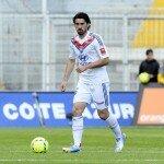 Lyon Juventus streaming