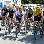 Cyclisme Amstel 2016 streaming